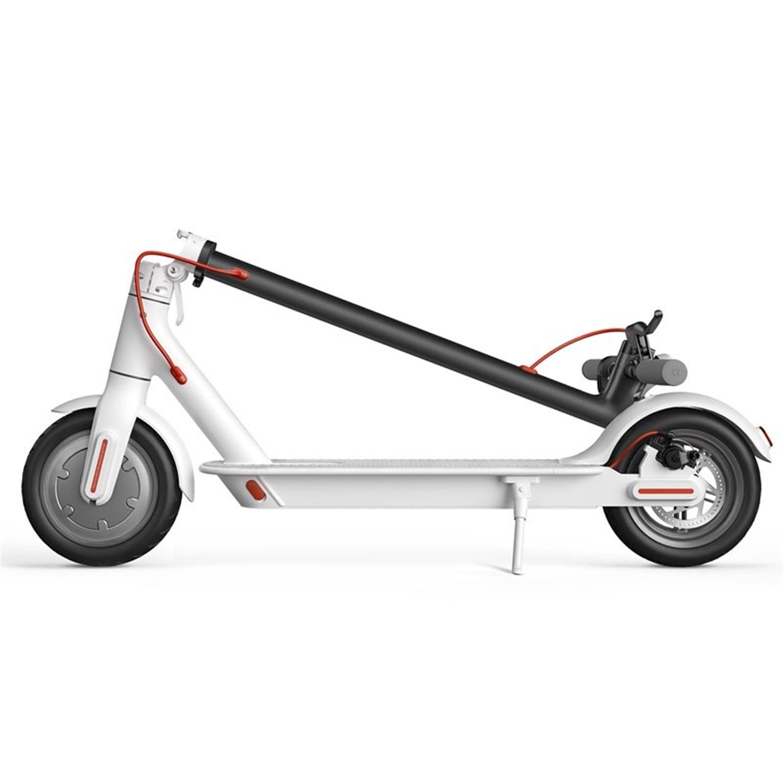 Mi Home Electric Scooter White M365 - Mi Store NZ