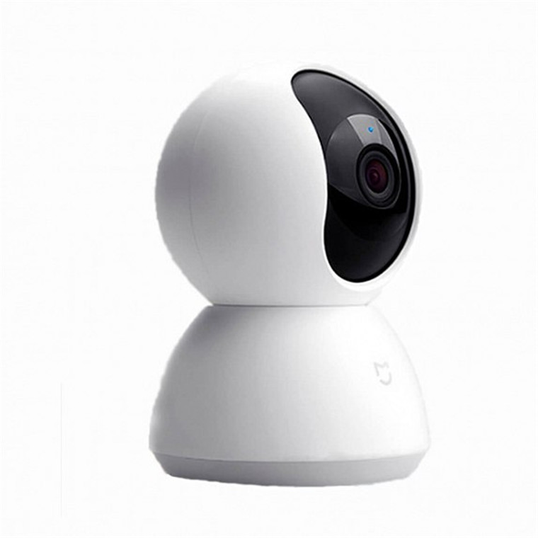 Mi Home Security Camera - Mi Store NZ