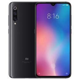 Mi Store, Xiaomi Store New Zealand